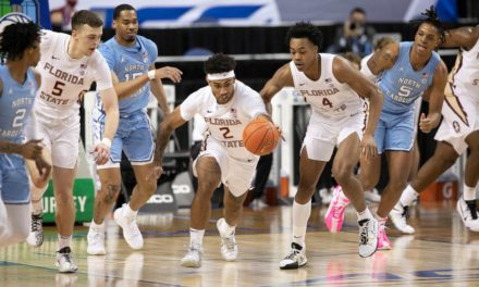 ACC Basketball Championship Preview: Seminoles and Yellow Jackets Battle for Conference Supremacy