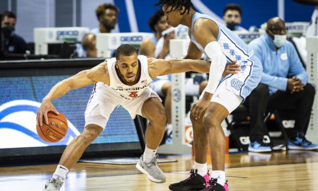 Virginia Tech Hokies Hoops Game Day: NCAA Tournament vs. Florida Pick and Preview