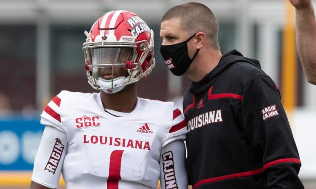 Louisiana Recruiting: Cajuns Add Quality and Depth with 2021 Class