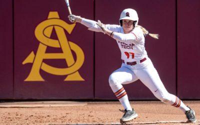 Los Angeles Super Regional Preview: Virginia Tech Softball Battles UCLA for Spot in Oklahoma City