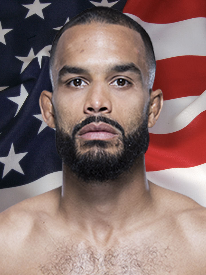 Photo of Rob Font
