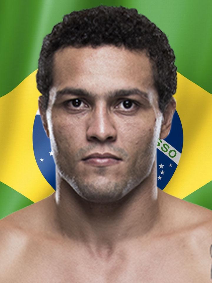Luis Henrique da Silva