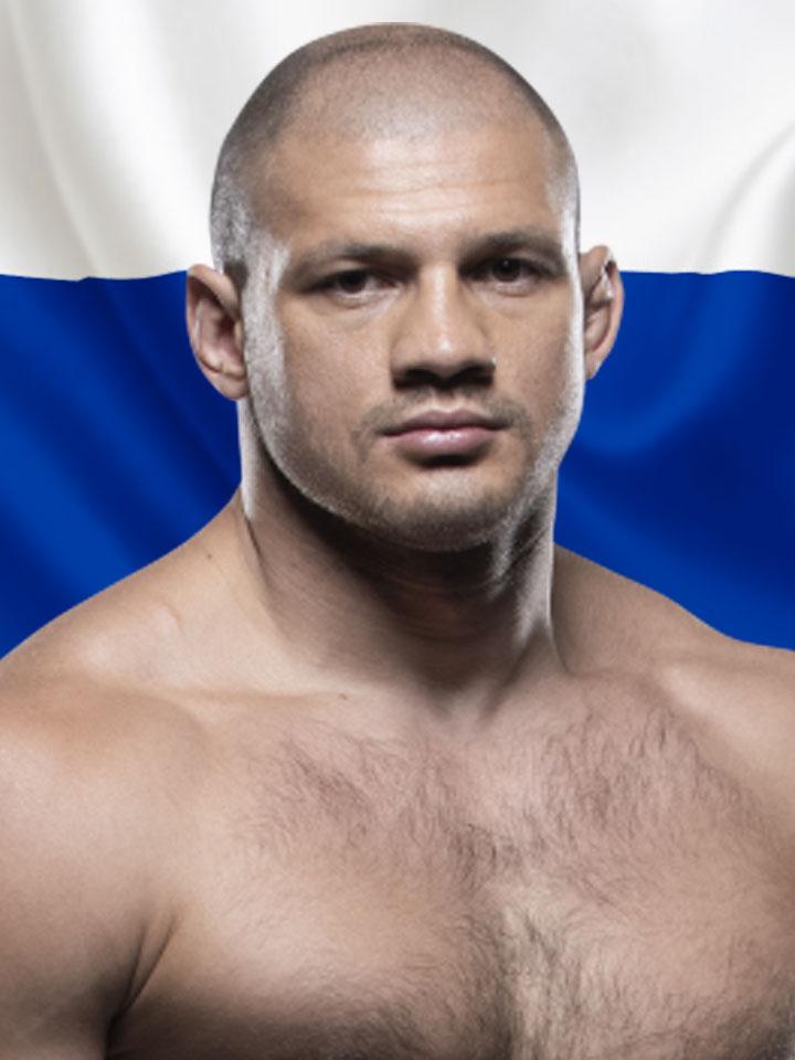 Ivan Shtyrkov