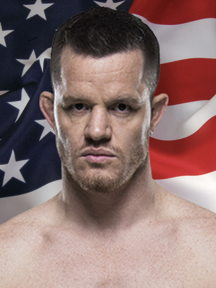 Photo of CB Dollaway