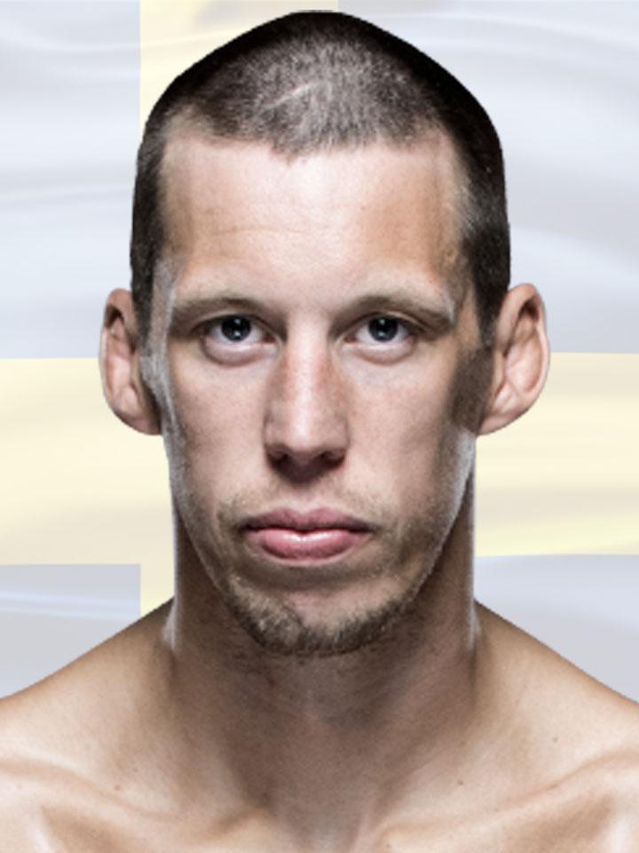 Magnus Cedenblad