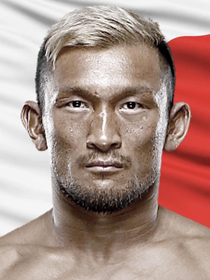 Kiichi Kunimoto