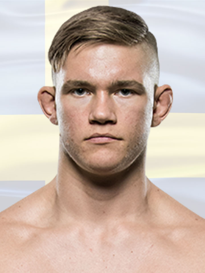 Oliver Enkamp