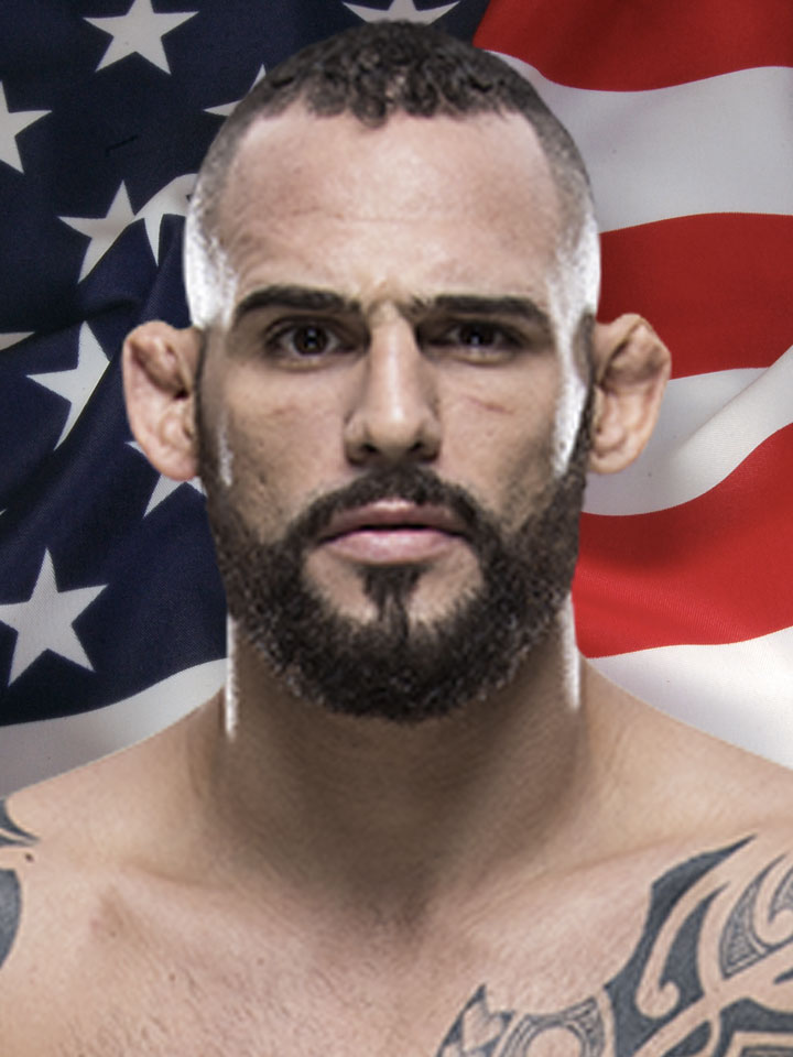 Photo of Santiago Ponzinibbio