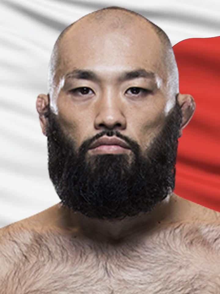 Shinsho Anzai