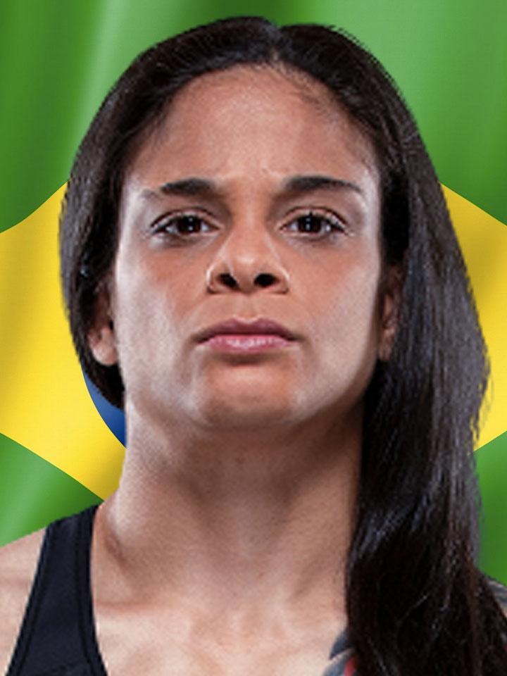 Photo of Livinha Souza