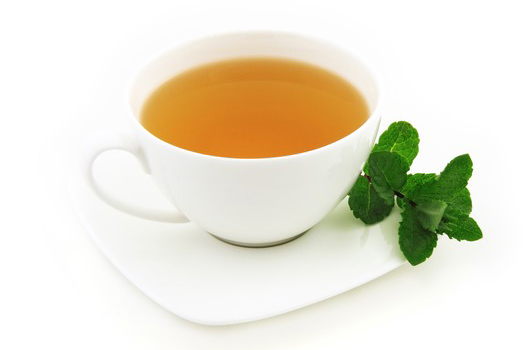 herbal teas for fertility, herbal teas for poor digestion, herbal teas pregnancy