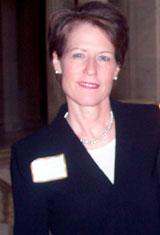 Susan Grossman Net Worth