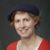 faculty profile photo