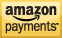 Amazon Payments Mark
