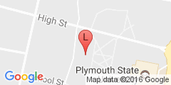 Imleagues Plymouth State University Intramural Home