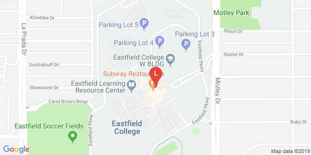 IMLeagues | Eastfield College | IM | Home on