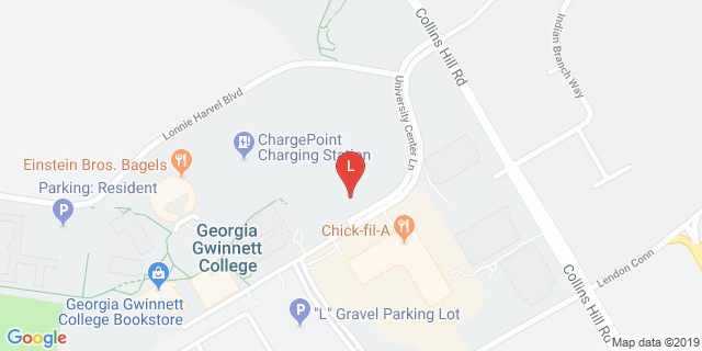Map Of Georgia Gwinnett College.Imleagues Georgia Gwinnett College Im School Home