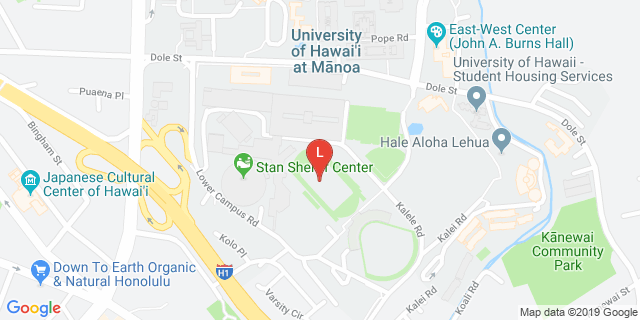 IMLeagues | University of Hawaii | IM | Home on st campus map, uw campus map, morehead campus map, main campus map, ma campus map, fh campus map, uhcl bayou building map, york college campus map, uk campus map, hawaii campus map, unh campus map, ul campus map, honolulu community college campus map, va campus map, phoenix college campus map, jd campus map, uhv campus map, u of h map, ge campus map, uhd campus map,