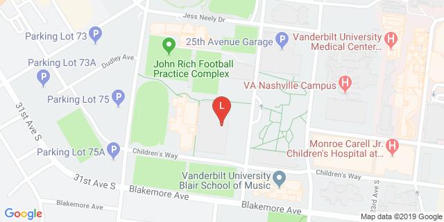 IMLeagues   Vanderbilt University   IM   School Home