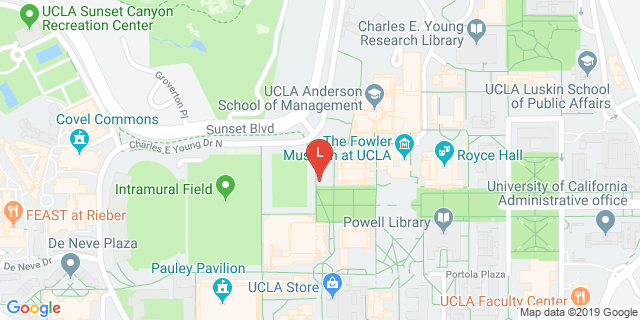 IMLeagues | UCLA Regional FFB Tournament | IM | Home on boston college map, ucla address, ucla driving directions, babson college map, stanford gsb map, university of chicago map, georgetown university map, harvard university map, university of maryland map, anderson valley california map, anderson ca map, university of pennsylvania map, stanford university map, harvard business school map, ucla business, simmons college map, rice university map, berkeley map,