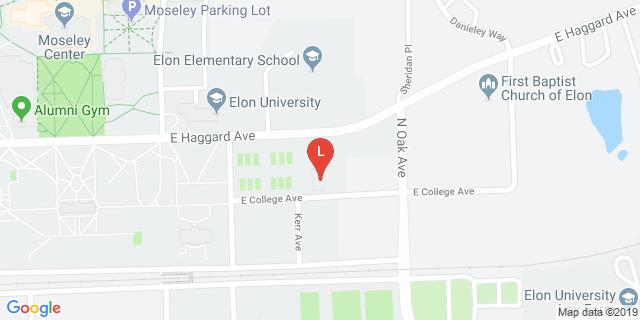 IMLeagues | Elon University | IM | School Home