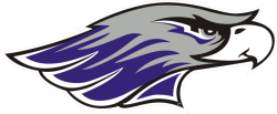 Image result for uw whitewater logo