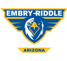 Imleagues Prescott Campus Embry Riddle Aeronautical University
