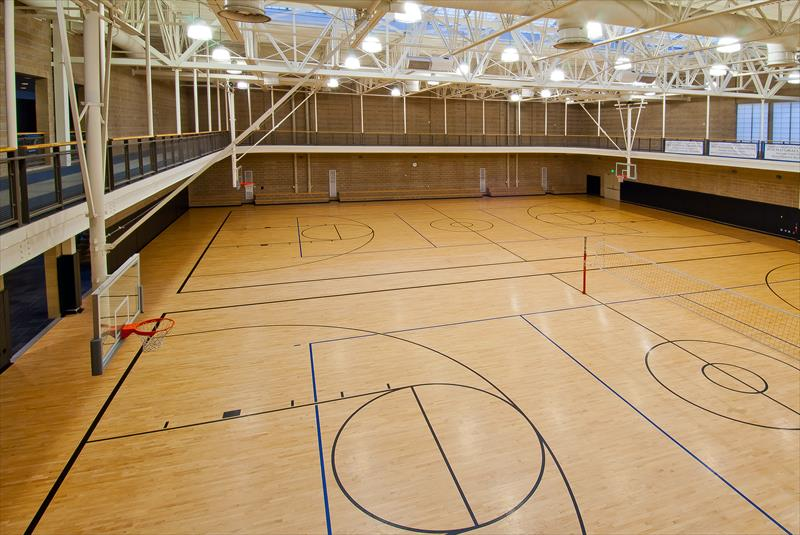 IMLeagues | Sonoma State University | Intramural Home