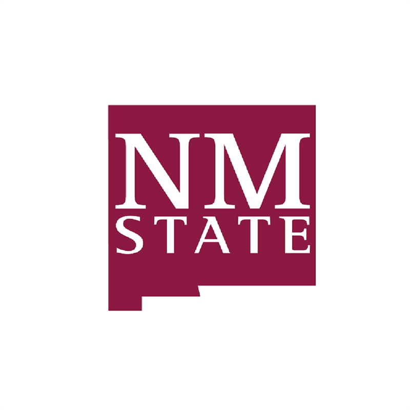 Imleagues New Mexico State University Intramural Home