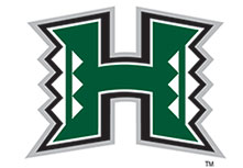 Image result for uh manoa