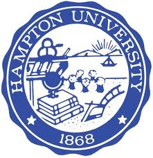 Image result for hampton university images