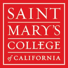 Imleagues saint marys college of california intramural home intramurals sciox Image collections