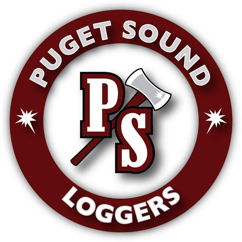 IMLeagues | University of Puget Sound | Intramural Home