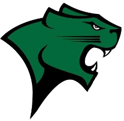 Chicago State University Baseball