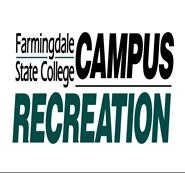169f9dad0de ... Farmingdale State College. Campus Recreation & Intramurals Fitness