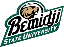 Image result for bemidji state university