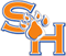 Sam Houston State Un