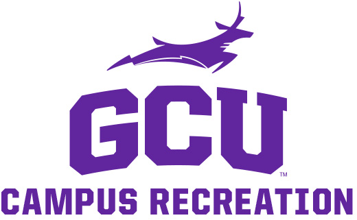 Imleagues Grand Canyon University Intramural Home