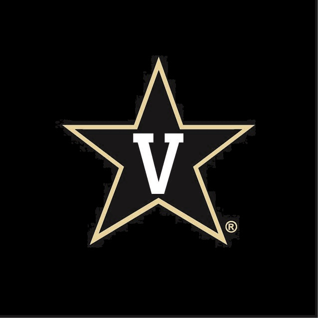 Imleagues Vanderbilt University Im School Home