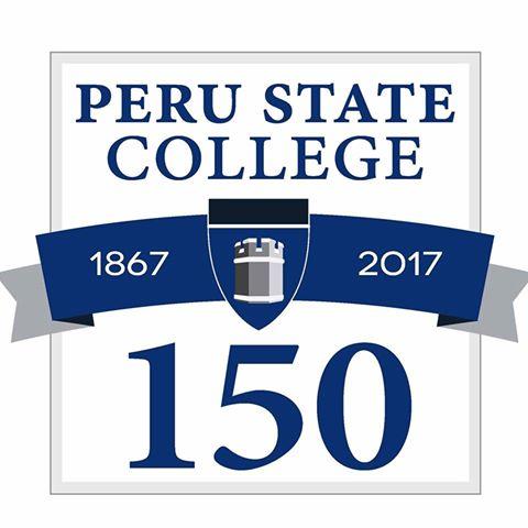 Peru State College >> Imleagues Peru State College Im School Home