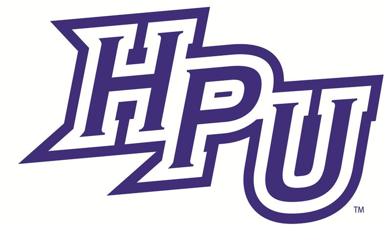 Image result for High Point University logo