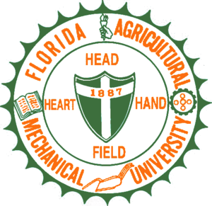 Imleagues Florida A M University Intramural Home