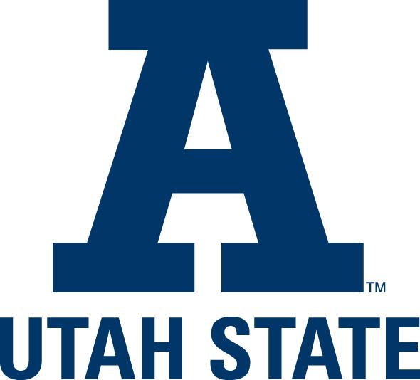IMLeagues   Utah State University   IM   School Home