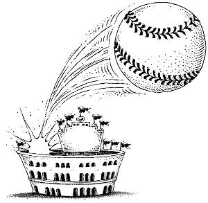 imleagues home run contest william paterson university home run