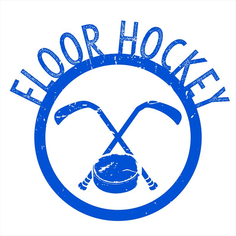 IMLeagues | Recreational (University at Buffalo/Floor Hockey