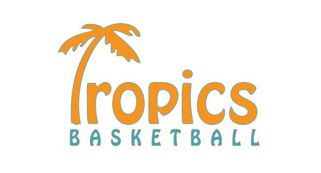 Bizarre Basketball Teams