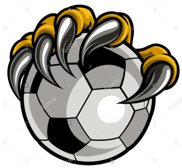 IMLeagues | CO-ED (Marist College/Futsal Soccer League) | IM