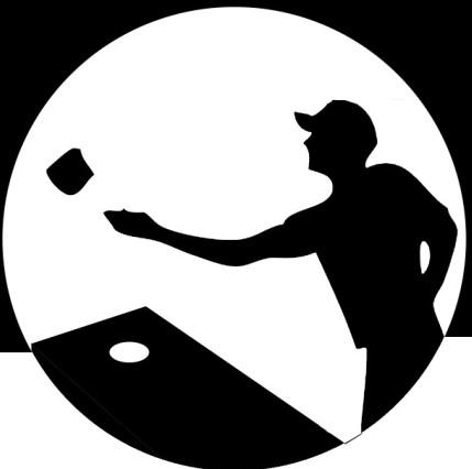 IMLeagues | Sept. 18 Tournament (Oklahoma State University/Cornhole  Tournament) | IM | League Home