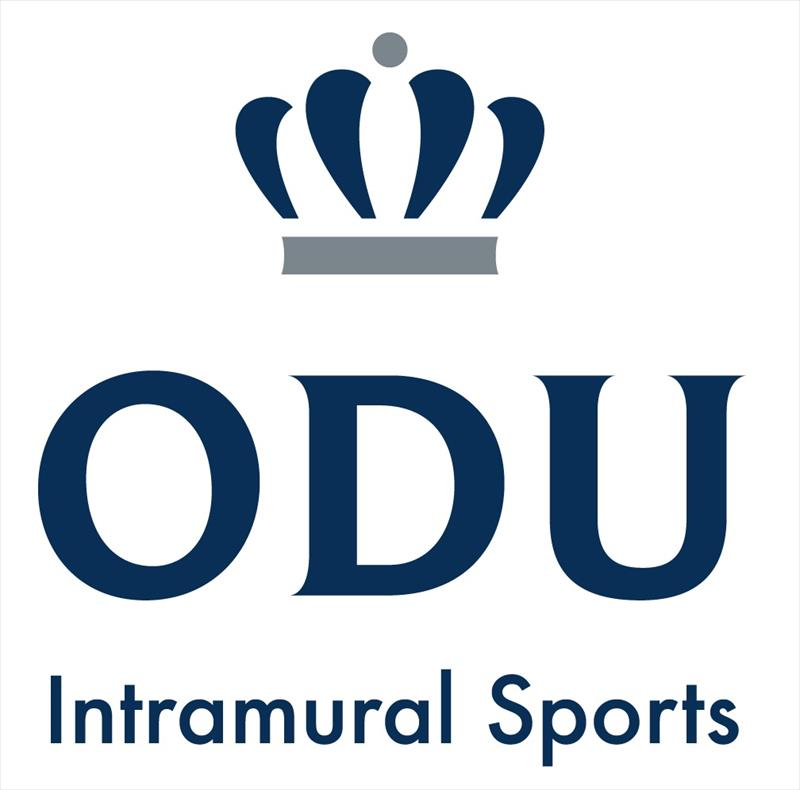imleagues old dominion university intramural home rh imleagues com old dominion university login in old dominion university mascot what is it