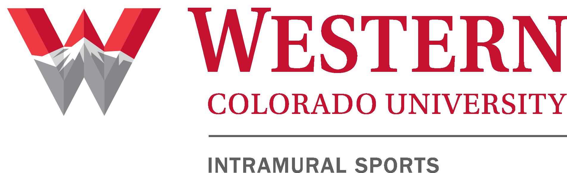 Western Colorado University >> Imleagues Western Colorado University Intramural Home